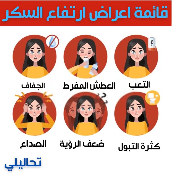 طبيبكم دواء ميتيوكسان دواعي استعمال Meteoxan Arabic Alphabet For Kids Alphabet For Kids Arabic Alphabet
